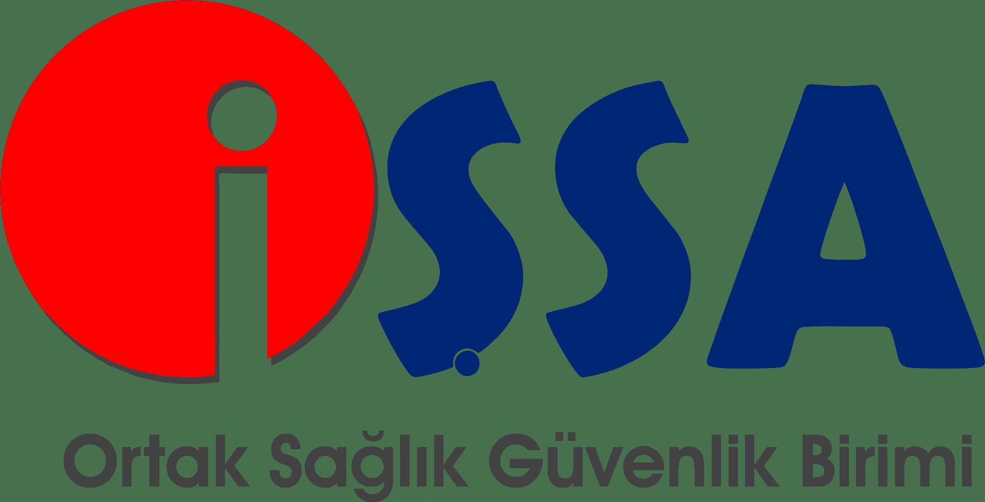 İşsa Antalya OSGB – Ortak Sağlık Güvenlik Birimi